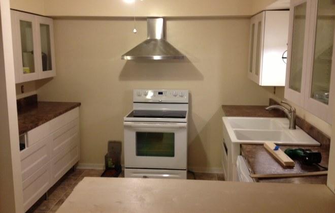 kitchenDone