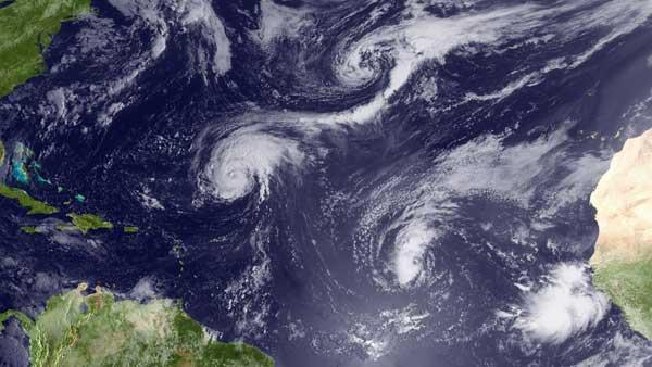 NOAA_Image