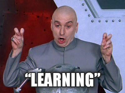 dr_evil_learning