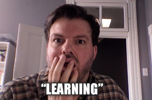 horrified_learning